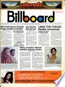 27 Jul 1974