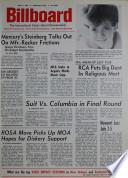 9 May 1964