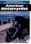 Apr 1988
