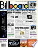 31 Jan 1998