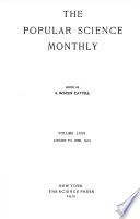 Jan 1912