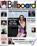 17 Apr 2004