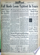8 Sep 1945