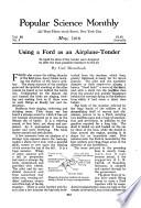 May 1918