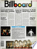 17 Apr 1982