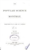 May-Oct 1879