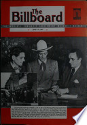 14 Jun 1947