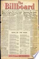 28 Aug 1954