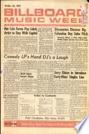 16 Oct 1961