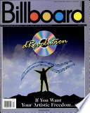 3 Jun 2000