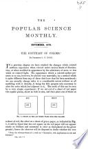 Nov 1878