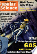 Jun 1968
