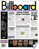 21 Aug 1999