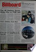 23 Apr 1966