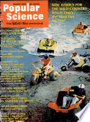 Mar 1971