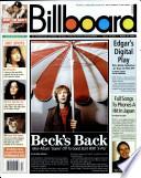 26 Mar 2005