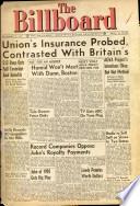 3 Nov 1951
