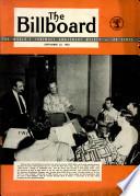 23 Sep 1950