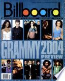 10 Jan 2004