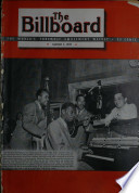 1 Mar 1947