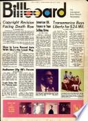 6 Apr 1968