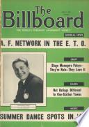 5 May 1945