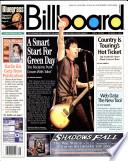 9 Oct 2004