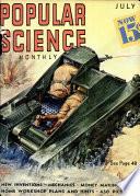 Jul 1938