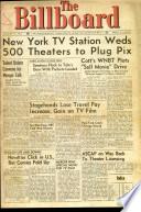 16 Aug 1952