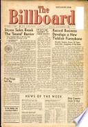 3 Oct 1960