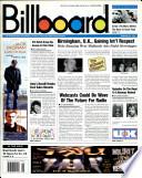 22 Feb 1997