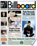 16 Apr 2005