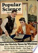 Nov 1921