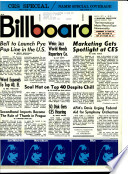3 Jul 1971