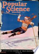 Feb 1927