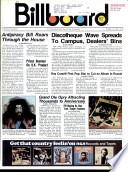 19 Oct 1974