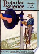 Nov 1928