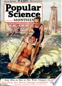 Aug 1922