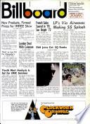 22 Jan 1972