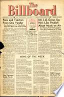 25 Dec 1954