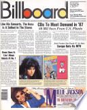 29 Nov 1986