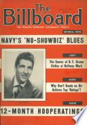 15 Jan 1944