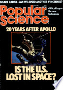 Jul 1989