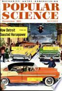 Dec 1955