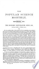 Sep 1887