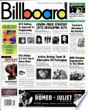 16 Nov 1996
