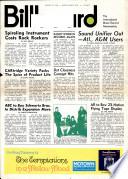 20 Jan 1968