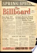 13 Apr 1959