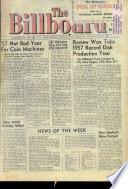 30 Dec 1957