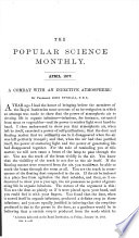 Apr 1877